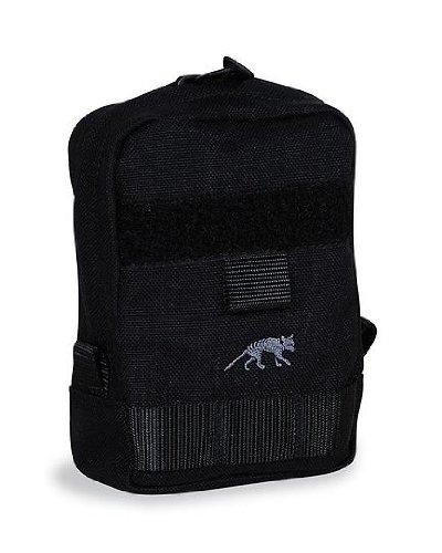 tasmanian-tiger-1-estuche-tactico-15-x-10-x-4-cm-negro-talla15-x-10-x-4-cm
