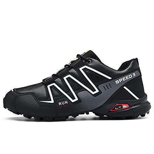 Ihengh shoes men 2019 nuovo lace-up breathable sneakers francesina pantofola vintage rete uomo scarpe running sport respirante pu uomo scarpa ginnastica ragazzo moda casual estate