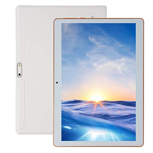 Preisvergleich Produktbild 10, 1 Zoll für Android 8.1 Kunststoff Tablet PC 4 GB + 64 GB Ten-Core WIFI Tablet 13.0MP Kamera