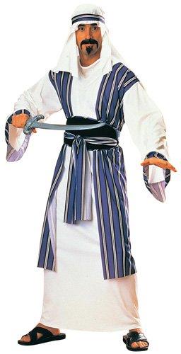 Kostüm Desert Prince, -