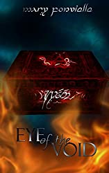 Eye of the Void: Volume 3 (Children of Fire)