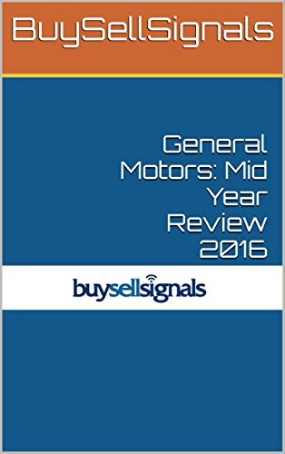general-motors-mid-year-review-2016-english-edition