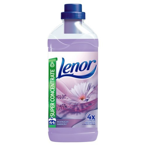 lenor-fabric-conditioner-moonlight-harmony-44-w-11l-pack-of-8