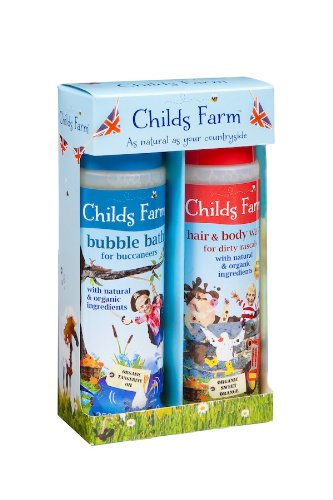 childs-farm-hair-body-wash-and-bubble-bath-gift-pack-for-dirty-piratey-rescals-250ml-x-2-shampoo-bub