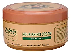 Shahnaz Husain Nourishing Cream 380g