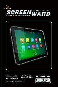 Galaxy Tab 3 T211 Screen protector, Scratch Guard, Screenward Anti Glare Matte Screen Protector Scratch Guard For Samsung Galaxy Tab 3 T211