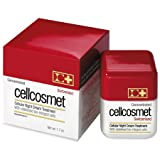 Cellcosmet: Concentrated Night Cream Treatment (50 ml)