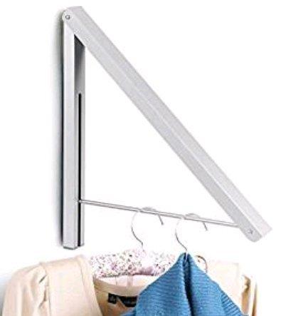 kleiderl fter klappbar edelstahl top 10 ehrliche tests. Black Bedroom Furniture Sets. Home Design Ideas