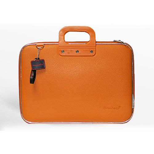 bombata-borsa-classic-p-156-43-x-33-x-7-pc-arancio
