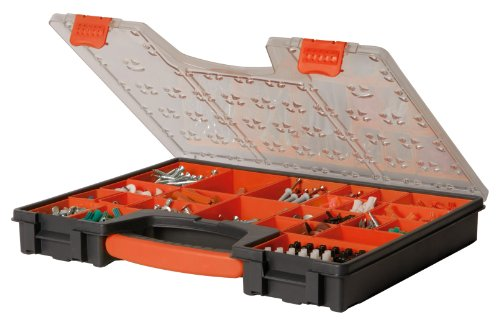 black-and-decker-bdst1-70604-toolbox