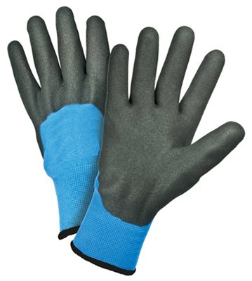 WEST CHESTER HOLDINGS - MED Ther Nit Dip Glove