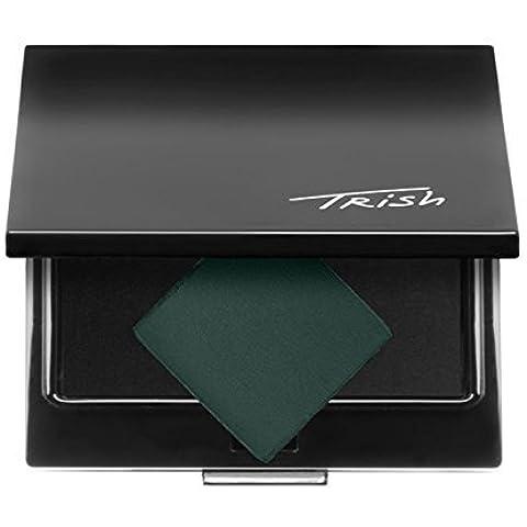 Trish McEvoy Eye Definer - Emerald by Trish