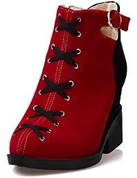 Adee - Botas para mujer