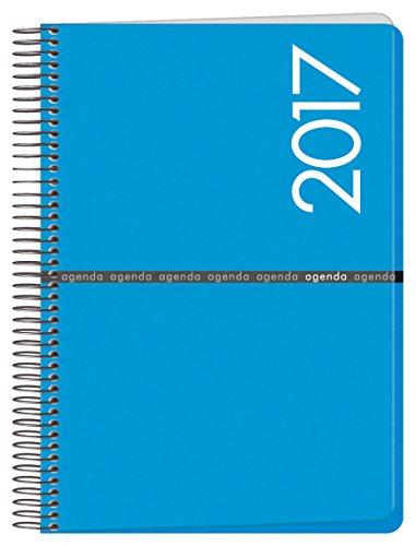 dohe-metropoli-agenda-2017-dia-pagina-15-x-21-cm-color-azul