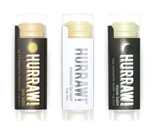 hurraw-lip-balms-3-pack-sun-with-spf-15-unscented-moon-by-hurraw-balm