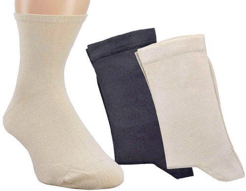 sockspur-herren-gesundheitssocken-extra-breit-1-farbe-im-2er-bundel-farbe-schwarz-grosse47-49