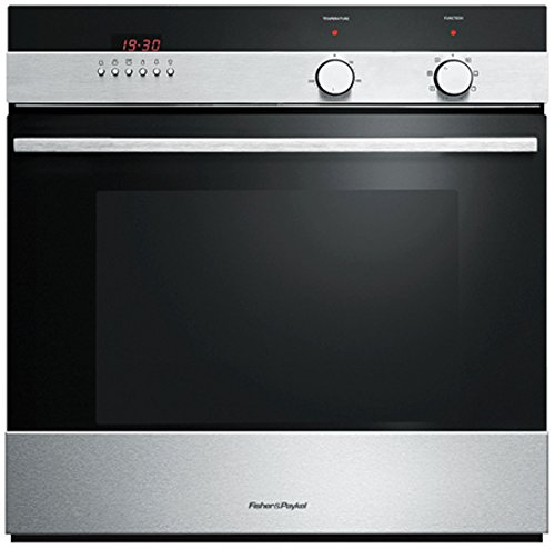 fisher-paykel-ob60scex4-89420-multifunction-electric-built-in-single-oven-brushed-stainless-steel