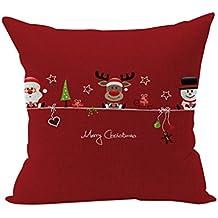suchergebnis auf f r weihnachtskissen. Black Bedroom Furniture Sets. Home Design Ideas