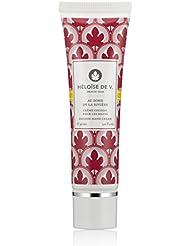 HELOISE DE V. Crème Cocoon parfumée pour les mains Au bord de la Rivière, 30 ml
