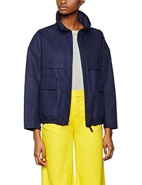 Filippa K Damen Jacke Aden Jacket