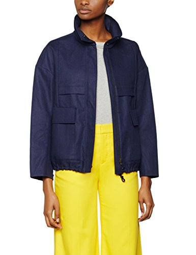 filippa-k-aden-jacket-giacca-donna-blue-bright-nav-small