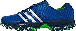 zapatillas adidas hockey hierba