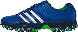 zapatillas hockey hierba adidas