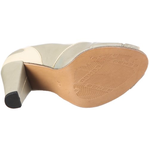 Rehab 1110056 Lois, Bottes femme gris (pierre)