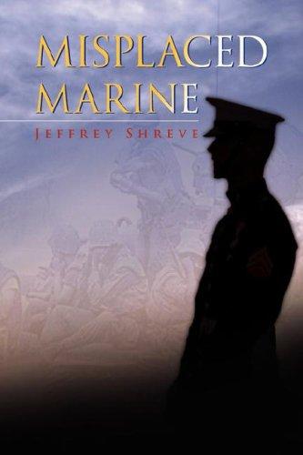 misplaced-marine