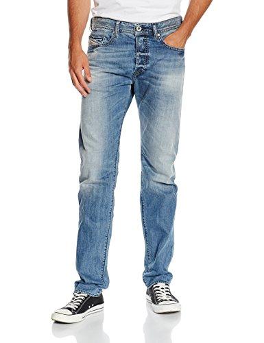 diesel-mens-buster-pantaloni-jeans-blue-blau-01-32w-32l