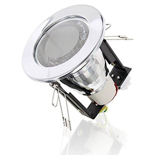 faretto-incasso-e27-230-v-in-metallo-cromato-lucido-diametro-95-mm-per-lampadine-fino-a-40-w