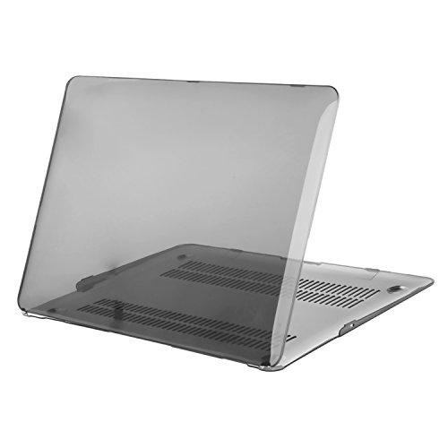 mosiso-ultra-sottile-in-plastica-dura-shell-snap-on-case-cover-per-macbook-air-11-pollici-modelli-a1