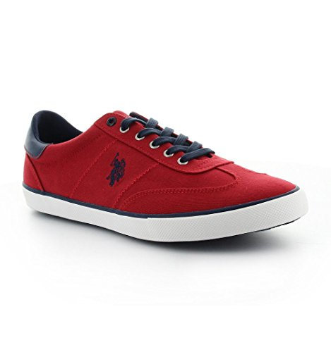 zapatillas-us-polo-assn-ray-color-rojo-talla-43