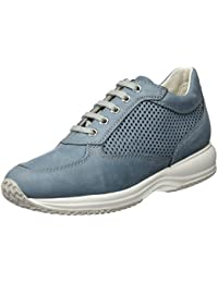 Amazon.it  Geox - Sneaker   Scarpe da donna  Scarpe e borse e22bdad2e8a
