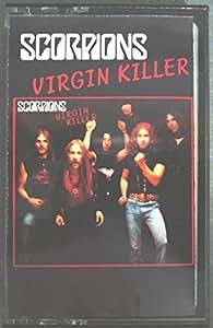 Virgin Killer [Musikkassette]