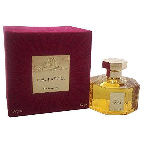 L'Artisan Parfumeur Explosions D'Emotions Haute Voltige Eau de Parfum, Donna - 125 ml