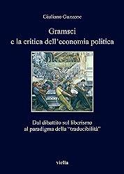 41GetvwGcZL. SL250  I 10 migliori libri su Gramsci