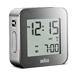 Braun BNC008GY-RC Otros, Gris (B00BEU643M) | Amazon price tracker / tracking, Amazon price history charts, Amazon price watches, Amazon price drop alerts
