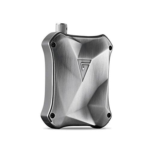 amplificatore-portatile-per-cuffie-hifi-auricolare-amplificatore-speaker-audio-music-power-batteria-