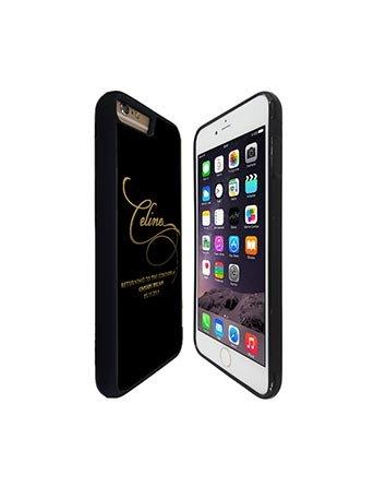 celine-iphone-7-plus-coque-case-brand-logo-iphone-7-plus-coque-celine-for-man-woman-cute-celine-coqu