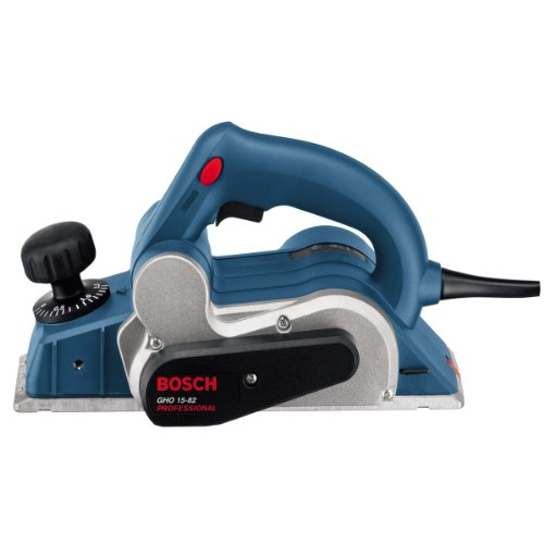 Bosch Professional GHO 15-82 Corded 240 V Planer