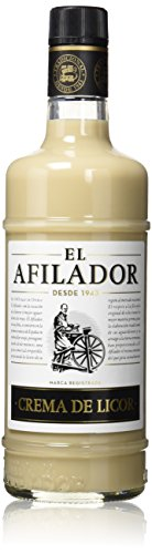el-afilador-crema-de-orujo-paquete-de-6-x-700-ml-total-4200-ml