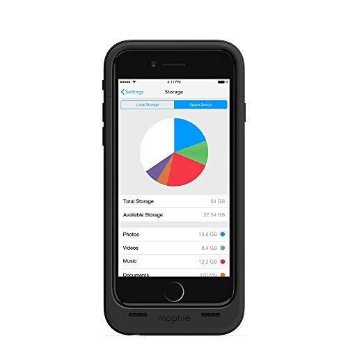 mophie-space-pack-carcasa-con-cargador-de-bateria-y-memoria-para-iphone-6-6s-64gb-color-negro