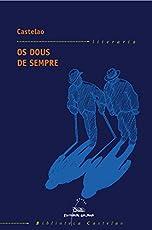 Esta novela, publicada por primeira vez en 1934, converteuse, desde a súa recuperación por Galaxia en 1967, nun dos libros preferidos polos nosos lectores, que fixeron del unha das obras de máis difusión de toda a historia da literatura galega. E a h...