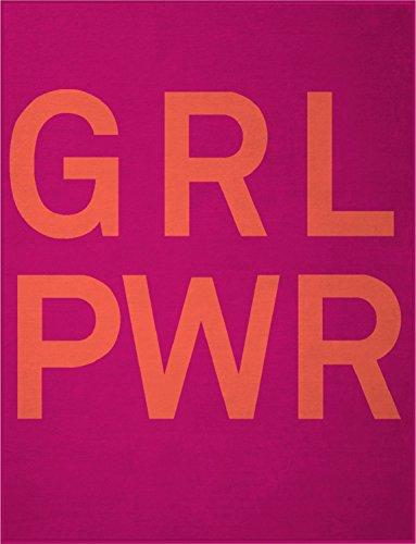 Biederlack Young und Fancy Girl Power, Baumwoll-Mischgewebe, Einzelbettgröße, - Teen Rosa Mädchen Bettwäsche