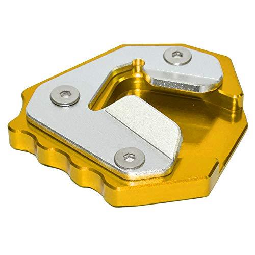 Argento Vicma 76081/Maniglia Frizione per TRIUMPH t2046500