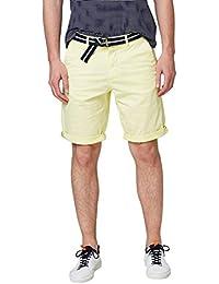 Amazon.de  Shorts - Herren  Bekleidung 9022ac2c5f