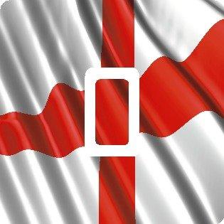 st-georges-cross-england-lichtschalter-sticker-skin-wrap-by-ellis-graphix