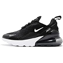 Amazon.it: Nike Air Max 270 - Spedizione gratuita via Amazon
