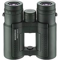 Eschenbach Optik sektor D 10x42 compact+ Fernglas, grün